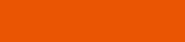 中山市乐虎国际app官网电器有限公司